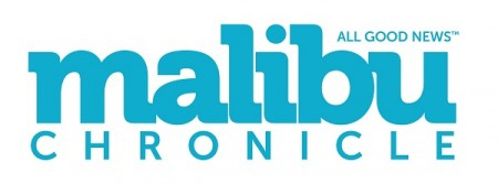 Malibuchronicallogo