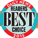 Readerschoice2015