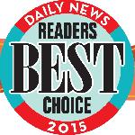 Readerschoice2015