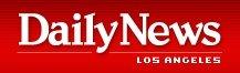 la_daily_news_logo