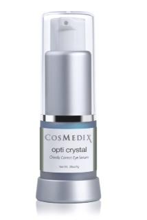 opticrystal