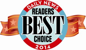2014 Readers Choice Best  Jpeg