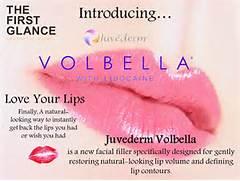 Volbella3